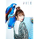 PILE(初回限定盤B)