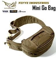 Flyye Mini Go Bag ミニ ゴーバッグ CB