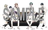【Amazon.co.jp限定】DYNAMIC CHORD BOX 2(全巻購入特典:Liar-Sアニメ描き下ろしB2布ポスター引換シリアルコード付) [DVD]