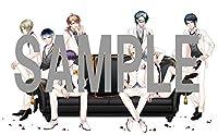 【Amazon.co.jp限定】DYNAMIC CHORD BOX 2(全巻購入特典:Liar-Sアニメ描き下ろしB2布ポスター引換シリアルコード付)...