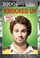 Knocked Up [DVD] [Import]