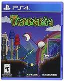 Terraria (輸入版:北米) - PS4