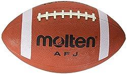 molten(モルテン) アメリカンフットボール(小学生以下用) AFJ
