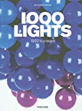 1000 Lights, Volume II: 1960 - Present