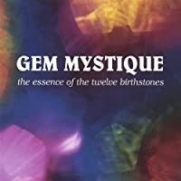 Gem Mystique