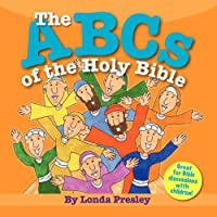 The ABCs of the Holy Bible