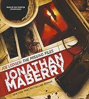 Joe Ledger: The Missing Files (Joe Ledger Novels)