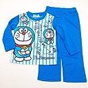 アイムドラえもん 光る長袖パジャマ 100-130cm (833DR102113) (120cm)