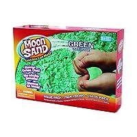 Shape-it! Sand Green-130703 [並行輸入品]