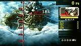 「BLAZBLUE CONTINUUM SHIFT II (ブレイブルーコンテニュアムシフト2)」の関連画像