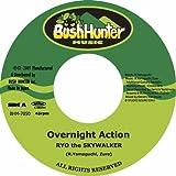 Overnight Action [7 inch Analog]