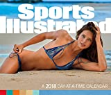 Sports Illustrated Swimsuit 2018 Calendar
