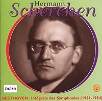 Complete Symphonies 2 / Symphonies Nos 5-8