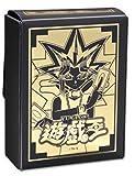 『遊☆戯☆王』 カードケース JVC2015