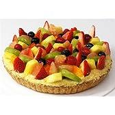 フルーツタルト 【7号 21cm バースデーケーキ 誕生日ケーキ デコ】::118