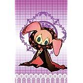 魔法少女まどか☆マギカ お菓子の魔女柄 湯たんぽセット