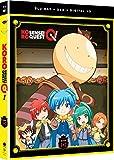 Koro Sensei Quest: Shorts/[Blu-ray]