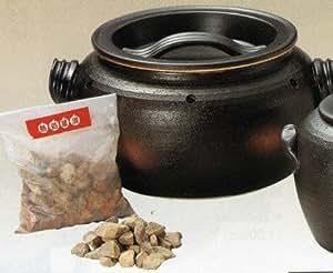 石焼芋器いも太郎