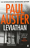 Leviathan by Paul Auster(1905-07-04)