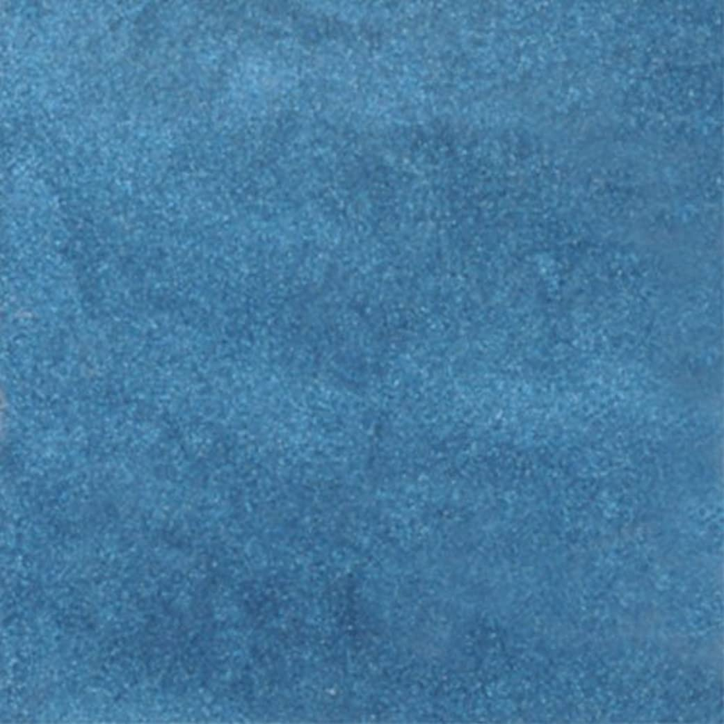 バブルうれしいスタンドピカエース ネイル用パウダー ピカエース シャインパウダー #813 藍色 0.25g アート材
