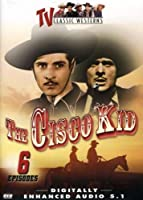 Cisco Kid 2 [DVD] [Import]