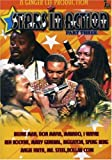 Stars in Action 3 [DVD] [Import]