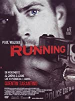 Running (SE) [Italian Edition]