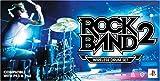 Rock Band 2 Standalone Drums (輸入版)