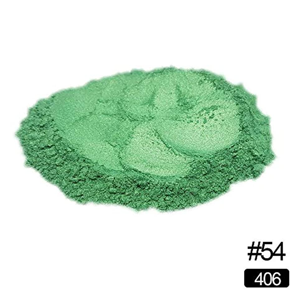 ハングバースカルシウムBETTER YOU (ベター ュー) 夏のアイシャドウ、口紅、フリッカー、カラフル、崩れない、ぼかしやすい、69色 目、唇、フリッカー、ハイライト (AAF 420)