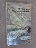 Magic Mountain (Modern Classics)
