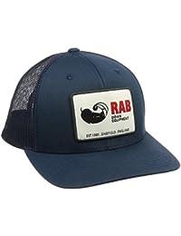 (ラブ)Rab FREIGHT CAP