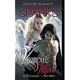Vampire Mine: 10