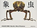 象虫:マイクロプレゼンス―小檜山賢二写真集