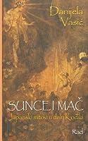 Sunce I MAC: Japaski Mitodvi U Delu Kodjiki