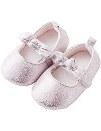 060f63c1bf1e7 Baby nest ベビーシューズ 女の子 ドレスシューズ フォーマル キッズ ...