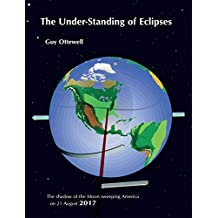 The Under-Standing of Eclipses