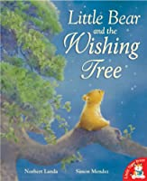 Little Bear and the Wishing Tree