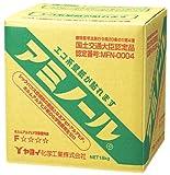 ヤヨイ化学 アミノール 18kg