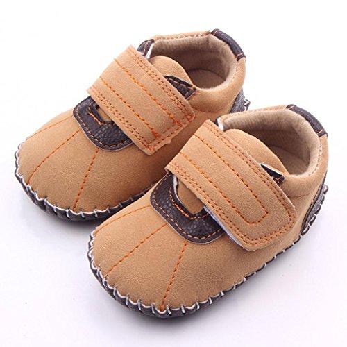 男女 3色 手作り 縫製 靴のつま先 ベ...