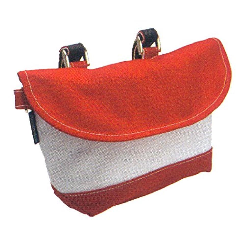 きらめく輝くビートGIZA PRODUCTS(ギザプロダクツ) キャンバス ハンドルバーバッグ BAG28402
