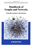 Handbook of Graphs and Networks: From the Genome to the Internet