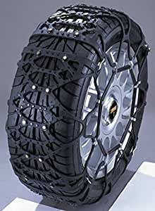 KEIKA [ 京華産業 ] ゴリラコマンダーII [ 強靱・軽量なウレタン・エラストーマ採用 ] CK30
