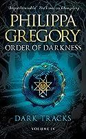 Dark Tracks (4) (Order of Darkness)