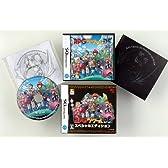 【Amazon.co.jp限定】RPGツクールDS スペシャルエディション (「特製ブックレット」、CD「サウンドトラック&音源データ」同梱)