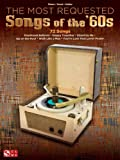 Amazon.co.jpThe Most Requested Songs of the '60s
