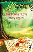 His Forever Love (Love Inspired)