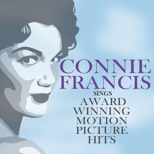 Connie Francis Sings Award Win...