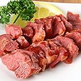 馬肉燻製(ブロック)(150g/パック)