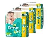 パンパース テープ ウルトラジャンボ S 306枚 (102枚×3個) (テープタイプ) -