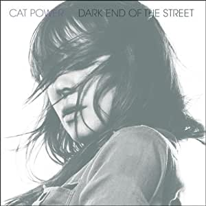 Dark End of the Street [12 inch Analog]